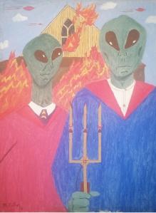MartianGothic1
